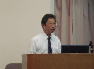 02yamauchi