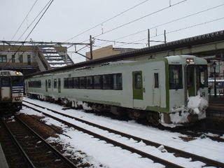 Kiha110-01