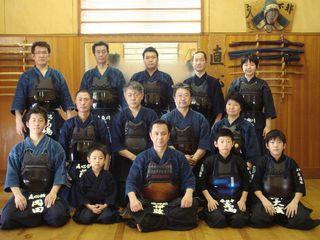 H25-0112jikishin01