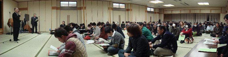 H25-0323suzawakouminkan