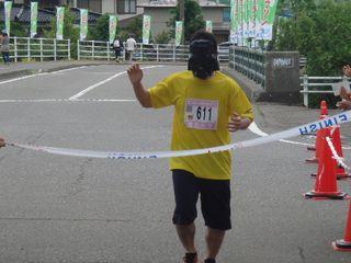 H25-0616hisui09
