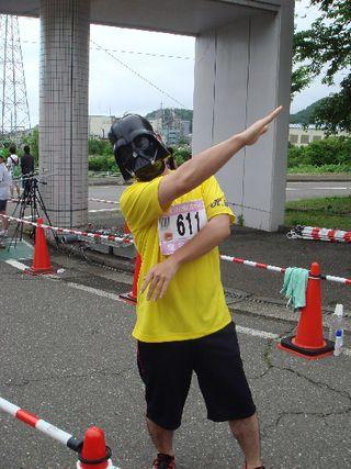 H25-0616hisui10