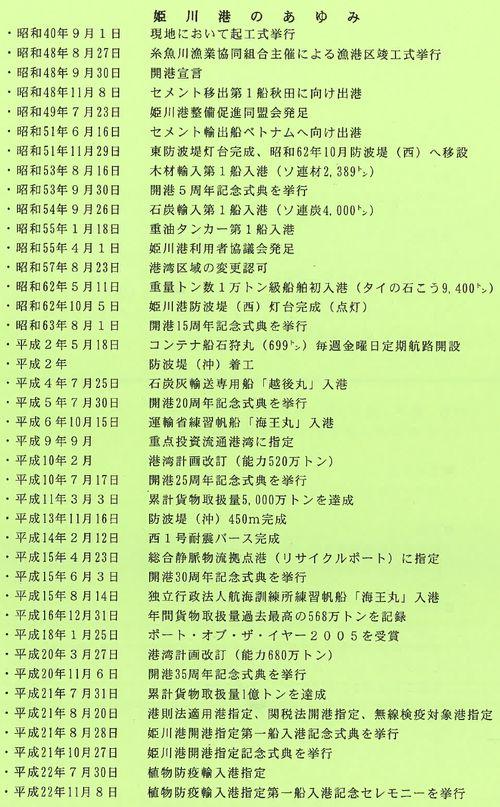 H25-0527himekawakou02