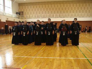 Sanken-seiretsu