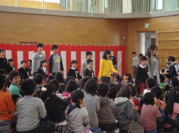 01tazawa